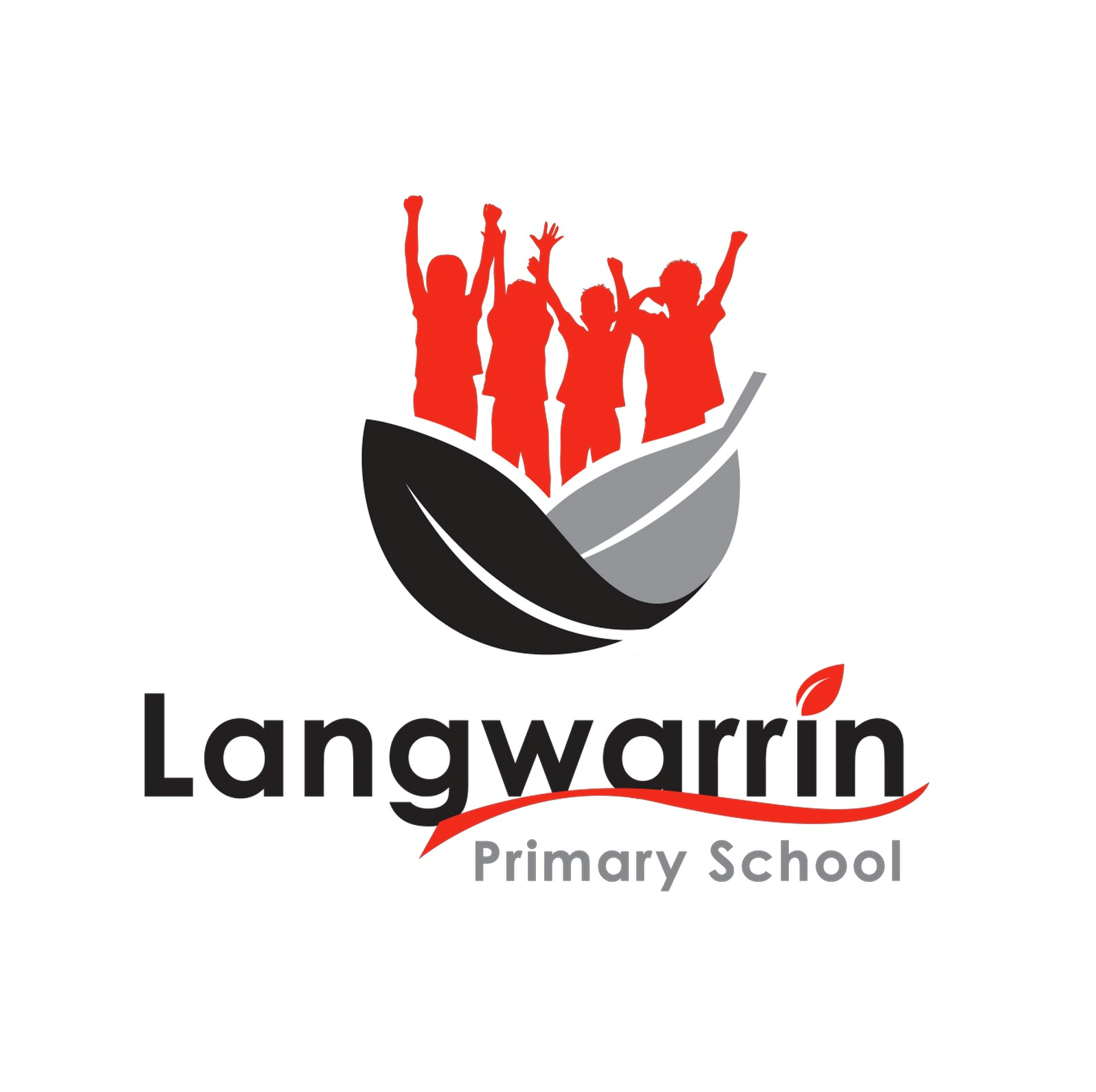 Langwarrin Primary School